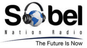 Sobel Nation Radio FM